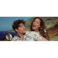 Leona Lewis/Hannah Arterton/Katy Brand/Danny Kirrane/Giulio Corso/Giulio Berruti Walking on Sunshine