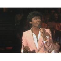 Rex Gildo Eviva el amor (ZDF Hitparade 11.06.1977) (VOD)
