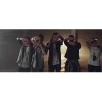 Moorhouse Take A Picture (DSP Version)