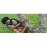 "Yuvanshankar Raja/Ilaiyaraaja/Bela Shende Machaan Machaan (From ""Silambattam"")"