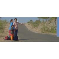"Jeet Gannguli/Arijit Singh Ek Charraiya (From ""Citylights"")"