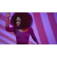 FM LAETI Wanna Dance (Official Video)