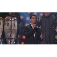 Marc Anthony Cambio de Piel (Premios Billboard de la Música Latina 2014)