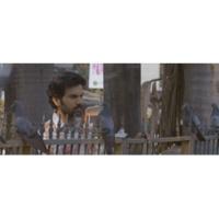 Jeet Gannguli/Ustad Rashid Khan/Usha Uthup City Lights (Video Edit)