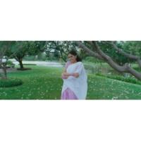 "James Vasanthan/Deepa Mariam Thigatta Thigatta (From ""Yathumaagi"")"