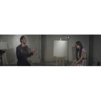 Damares/Thalles Roberto A Dracma e o Seu Dono (Videoclipe) (feat.Thalles Roberto)