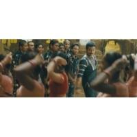 """Yuvanshankar Raja/Shankar Mahadevan/Srilekha Parthasarathy Onnappola (From """"Vel"""")"""