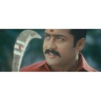 """Yuvanshankar Raja/Shankar Mahadevan Indha Ooril Eppavume (From """"Vel"""")"""