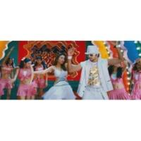 "Mani Sharma/Hemachandra/Saindhavi Thanjavoor Jilla Kaari (From ""Suraa"")"