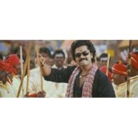 "Yuvanshankar Raja/Shankar Mahadevan Silambattam (From ""Silambattam"")"