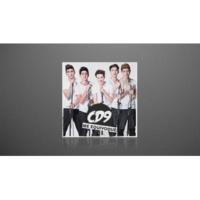 CD9 Me Equivoqué (Cover Audio)