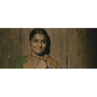 """Sree Sai V/Shweta Mohan Vettukathi Meesaiyiley (From """"Vettattam"""")"""