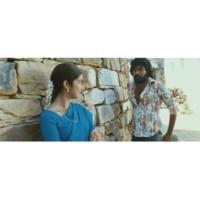 """James Vasanthan/Shankar Mahadevan Kadhal Siluvayil (From """"Subramaniapuram"""")"""