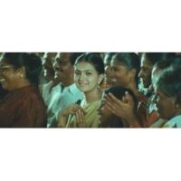 """V. Selvaganesh/Vijay/Malathy Lakshman/Maya Vandhanam Vandhanam (From """"Vennila Kabadi Kuzhu"""")"""