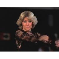 Gitte Haenning Glück ist nicht nur ein Wort (Starparade 02.06.1977) (VOD)