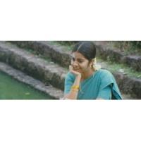 "James Vasanthan/Bellie Raj/Deepa Mariam Kangal Irandal (From ""Subramaniapuram"")"