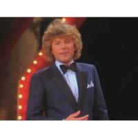 Bernhard Brink Alles braucht seine Zeit  (ZDF Super-Hitparade 18.11.1982) (VOD)