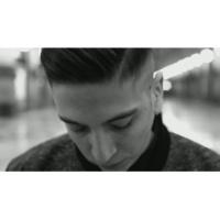 Mixup/Pat Cosmo Da qui (Videoclip) (feat.Pat Cosmo)
