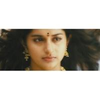 "Srikanth Deva Love in 'A' Minor (From ""Nepali"")"