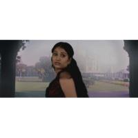 "Pollack/Anuradha Sriram Sirakindri Paravi (From ""Vizhiyil Vizhundhaval"")"