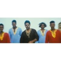 """P.B. Balaji/Jassie Gift/Anuradha Sriram Maayakalli (From """"Inbaa"""")"""