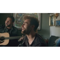 The Swon Brothers Later On [Official Music Video]