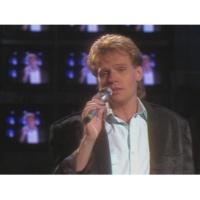 Christian Franke Ewigkeit (ZDF Hitparade 24.04.1985) (VOD)