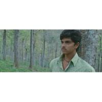 "Isaac Thomas Kottupally/Haricharan Kannamoochi Aatam Nadakkum (From ""Varnam"")"