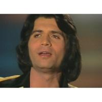 Costa Cordalis Wo meine Träume sind (Starparade 16.05.1974 ) (VOD)