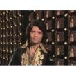 Costa Cordalis Ich zeige dir das Paradies (Starparade 02.03.1978) (VOD)