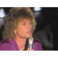 Bernhard Brink Ich waer' so gern wie du (ZDF Hitparade 10.12.1979) (VOD)