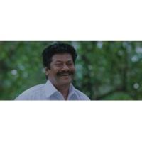 "N.R. Raghunanthan/S.P. Balasubrahmanyam Aagaasa Nilavu (From ""Manja Pai"")"