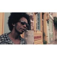 Mr Armeng/Saulo Fernandes Pele Bronzeada (Videoclipe) (feat.Saulo Fernandes)