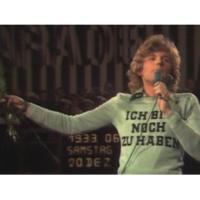 Bernhard Brink Ich bin noch zu haben (ZDF Hitparade 20.12.1975) (VOD)