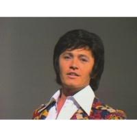Rex Gildo Fiesta Mexicana (Starparade 08.02.1973) (VOD)