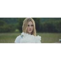 Florrie Little White Lies (Official Video)