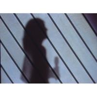 Paola Liebe ist nicht nur ein Wort (ZDF Hitparade 10.08.1981) (VOD)