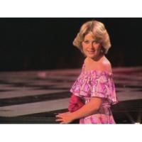 Gitte Haenning Bye-Bye, Bel Ami (Starparade 02.06.1977) (VOD)