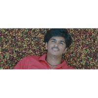 """Isaac Thomas Kottupally/Naresh Iyer Vanam Muzhuvathum Megam (From """"Varnam"""")"""