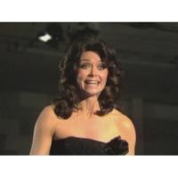 Wencke Myhre Eine Mark für Charly (Starparade 02.03.1978) (VOD)