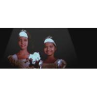 "Pollack/Sujith/Shreelakshmi Oru Naal Mazhainaal (From ""Vizhiyil Vizhundhaval"")"