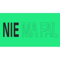 Dawid Podsiadlo Nie Ma Fal (Lyric Video)