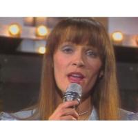 Ingrid Peters Ich halte zu dir (ZDF Hitparade 12.01.1981) (VOD)