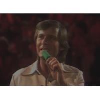 Michael Holm Lass dein Herz doch frei (ZDF Hitparade 03.07.1976) (VOD)