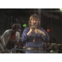 Peter Petrel Wer gibt noch einen aus? (ZDF Hitparade 23.10.1976) (VOD)