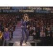 Ingrid Peters Nicht zu fassen (ZDF Hitparade 14.01.1980) (VOD)