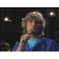 Hannes Schöner Nun sag schon Adieu (ZDF Hitparade 07.06.1982) (VOD)