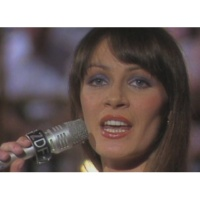 Ingrid Peters Weisst du wo du hingehst? (ZDF Hitparade 28.07.1980) (VOD)