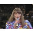 Ingrid Peters Einmal bleibst du hier (ZDF Hitparade 06.09.1982) (VOD)