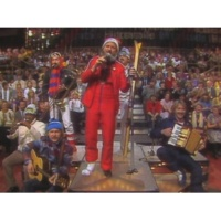 Rentnerband Ski Heil, Bein kaputt (ZDF Hitparade 12.01.1981) (VOD)